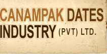 Canampak Date Industry (Pvt) Ltd.